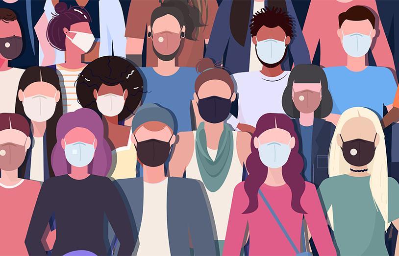 В Тверской области количество заболевших коронавирусом превысило 25 тысяч человек - новости Афанасий