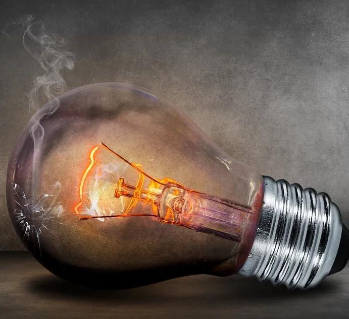 Жителей нескольких районов Твери на следующей неделе ждут отключения электричества - новости Афанасий