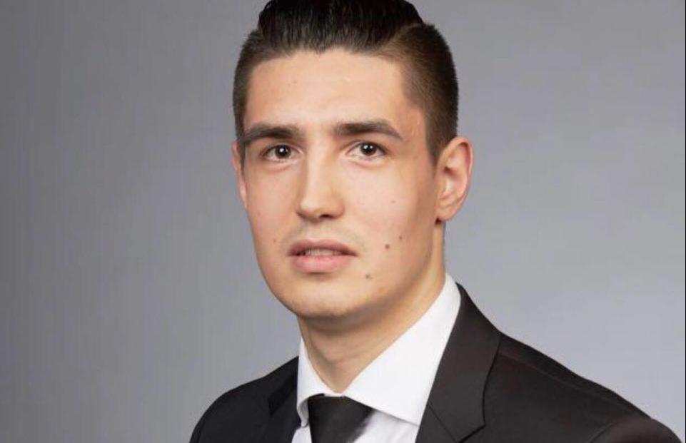 «Потенциал для умеренного укрепления рубля еще сохраняется» - Михаил Поддубский, управляющий активами МКБ Инвестиции - новости Афанасий