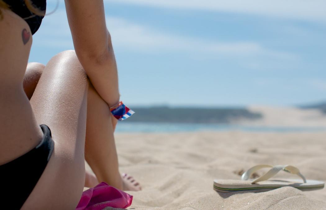 В России ввели правила отдыха на пляжах - новости Афанасий
