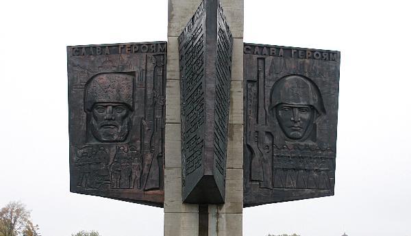 Псков вошел всписок самых известных городов для поездок нафевральские праздники