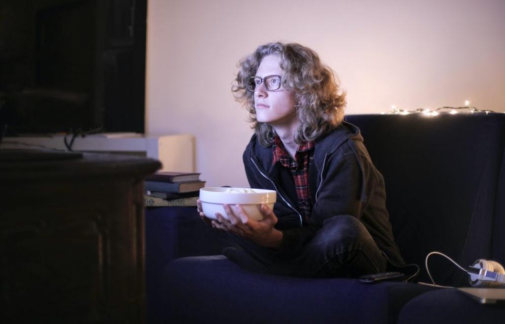 Шедевры короткометражного кино теперь доступны в МТС ТВ
