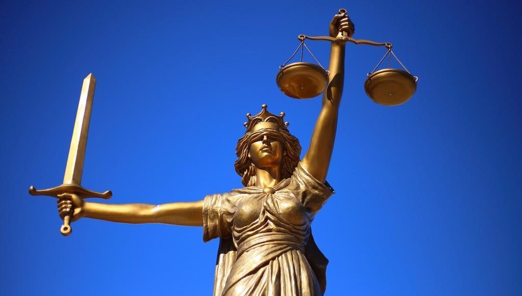 В Тверском областном суде допросят обвиняемых в организации сети нарколабораторий - новости Афанасий