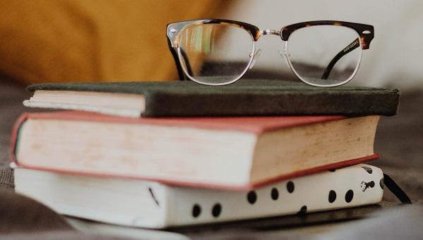 Тверичи выбирают фэнтези: МТС проанализировала книжные предпочтения в регионе