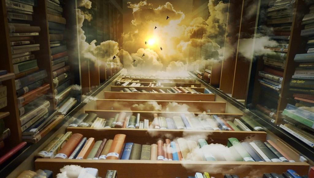 XXVII Неделя тверской книги начнется 9 февраля