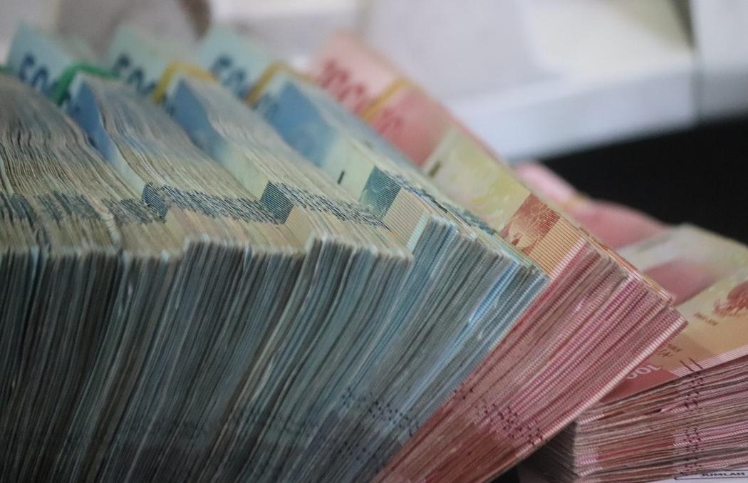 В Тверской области выявили «черных кредиторов» и финансовую пирамиду - новости Афанасий