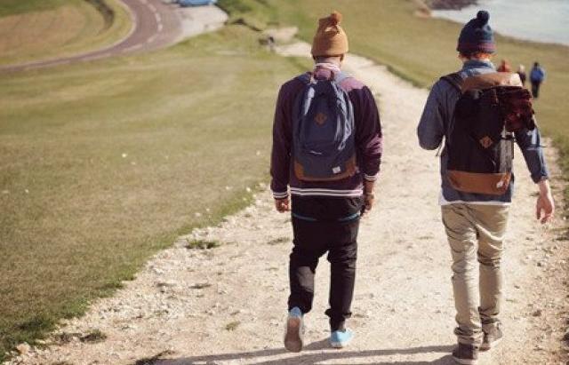 Сбежавшие от опекунов в Тверской области подростки нашлись живыми - новости Афанасий