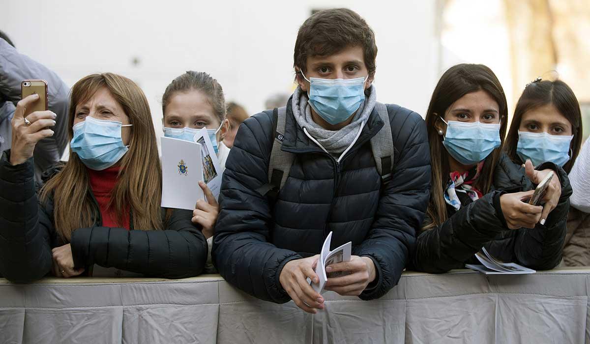 Еще 68 человек в Тверской области заразилось коронавирусом