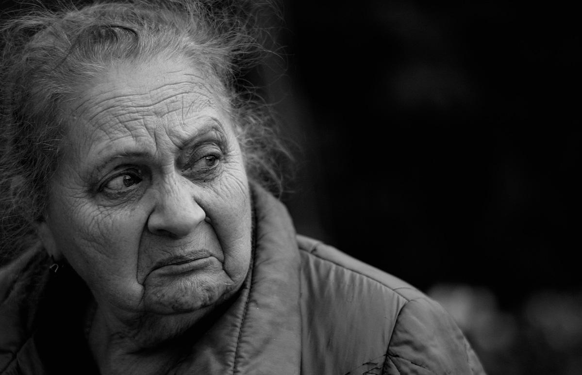 В Госдуме заговорили об отмене пенсионной реформы - новости Афанасий