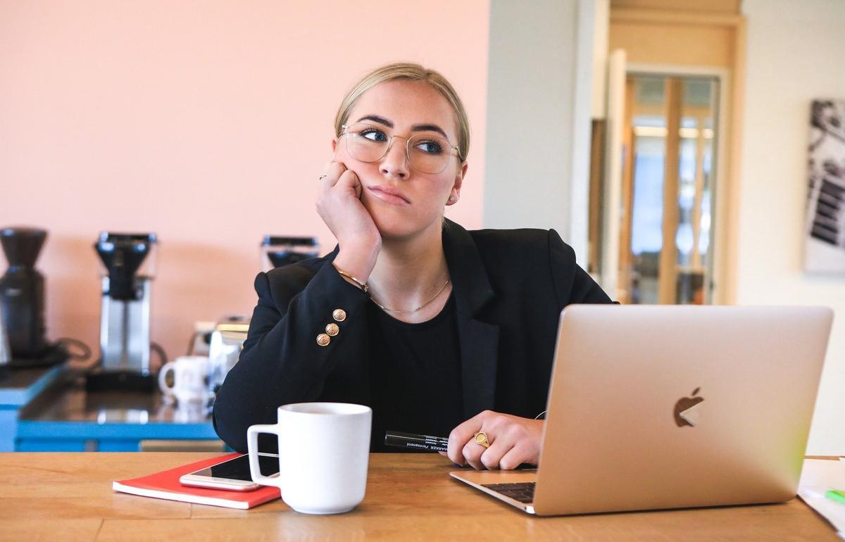 Стало известно, какие молодые специалисты не нужны работодателям - новости Афанасий
