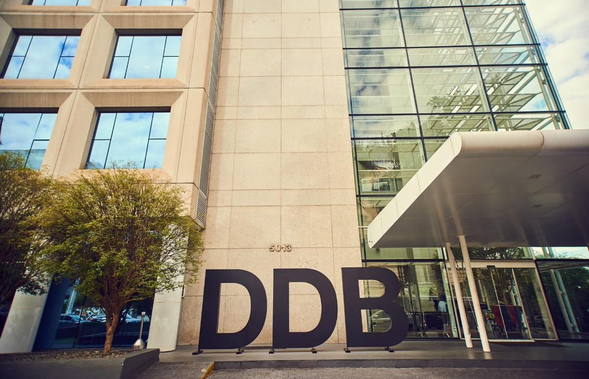 Банк «Открытие» выбрал DDB Russia для креативного сопровождения бренда - новости Афанасий