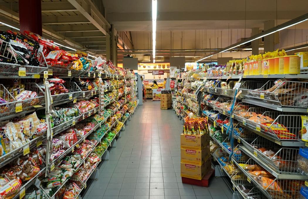 Правительство усиливает контроль за ценами в магазинах  - новости Афанасий