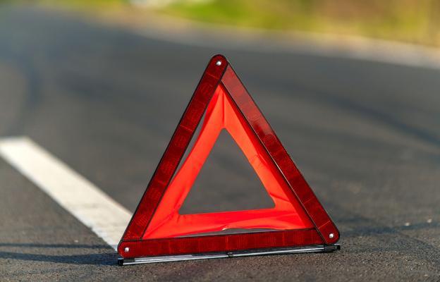 Три автомобиля столкнулись в Твери, есть пострадавшие - новости Афанасий