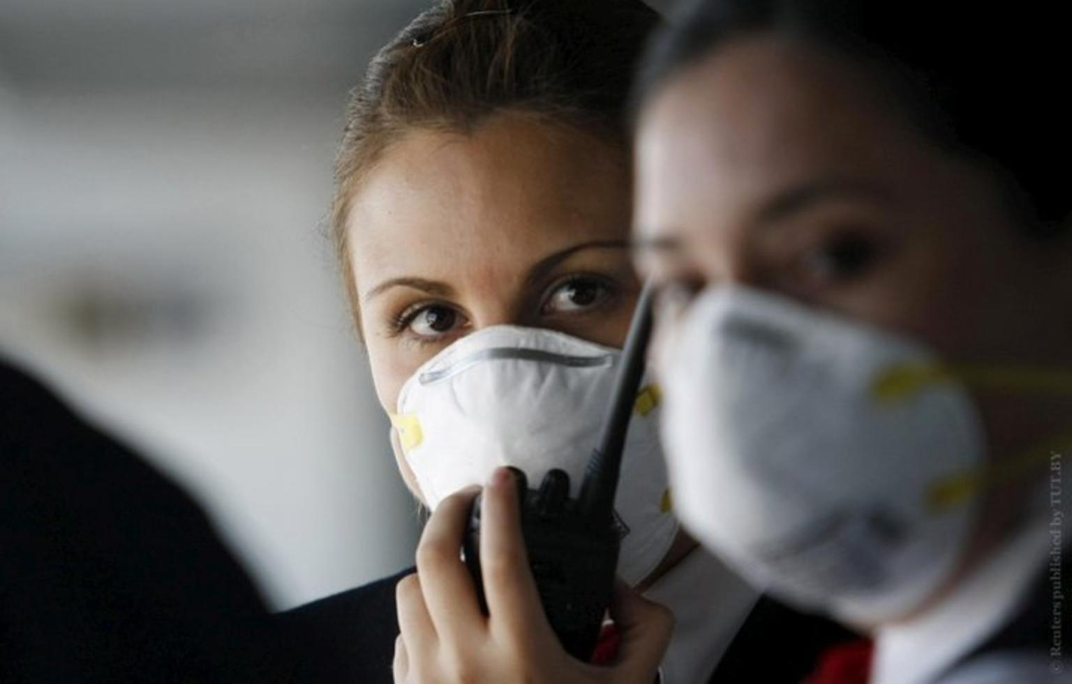 В Правительстве заявили об осложнении ситуации с коронавирусом в России - новости Афанасий