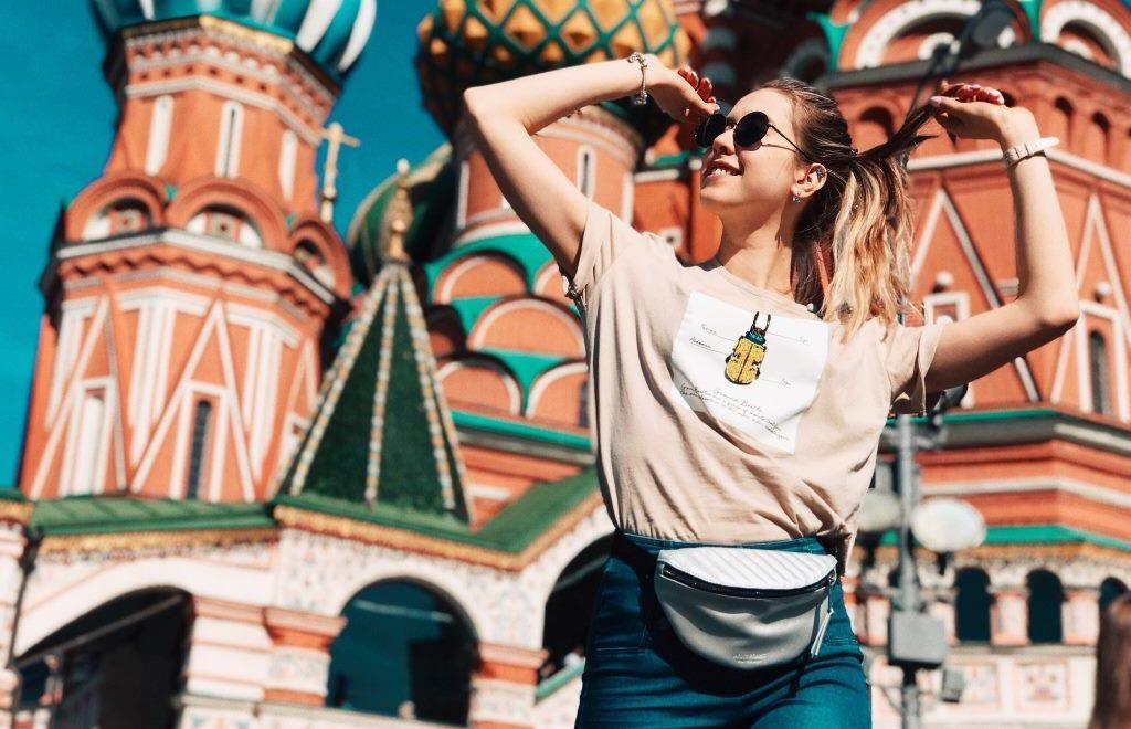 Жители Тверской области планируют путешествия в соседние регионы - новости Афанасий