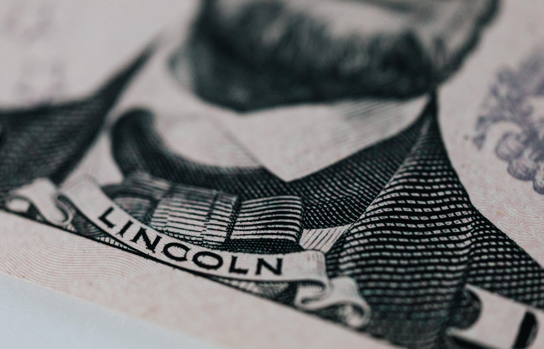 Скачок доходностей на долговом рынке США - новости Афанасий