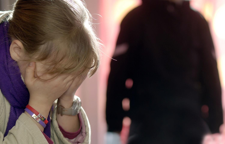 Житель Твери арестован по обвинению в изнасиловании 11-летней девочки - новости Афанасий