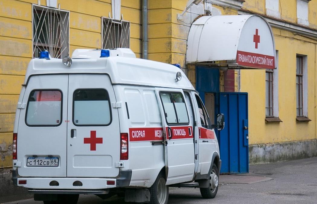 В Тверской области открылись еще четыре ЦАПа - новости Афанасий