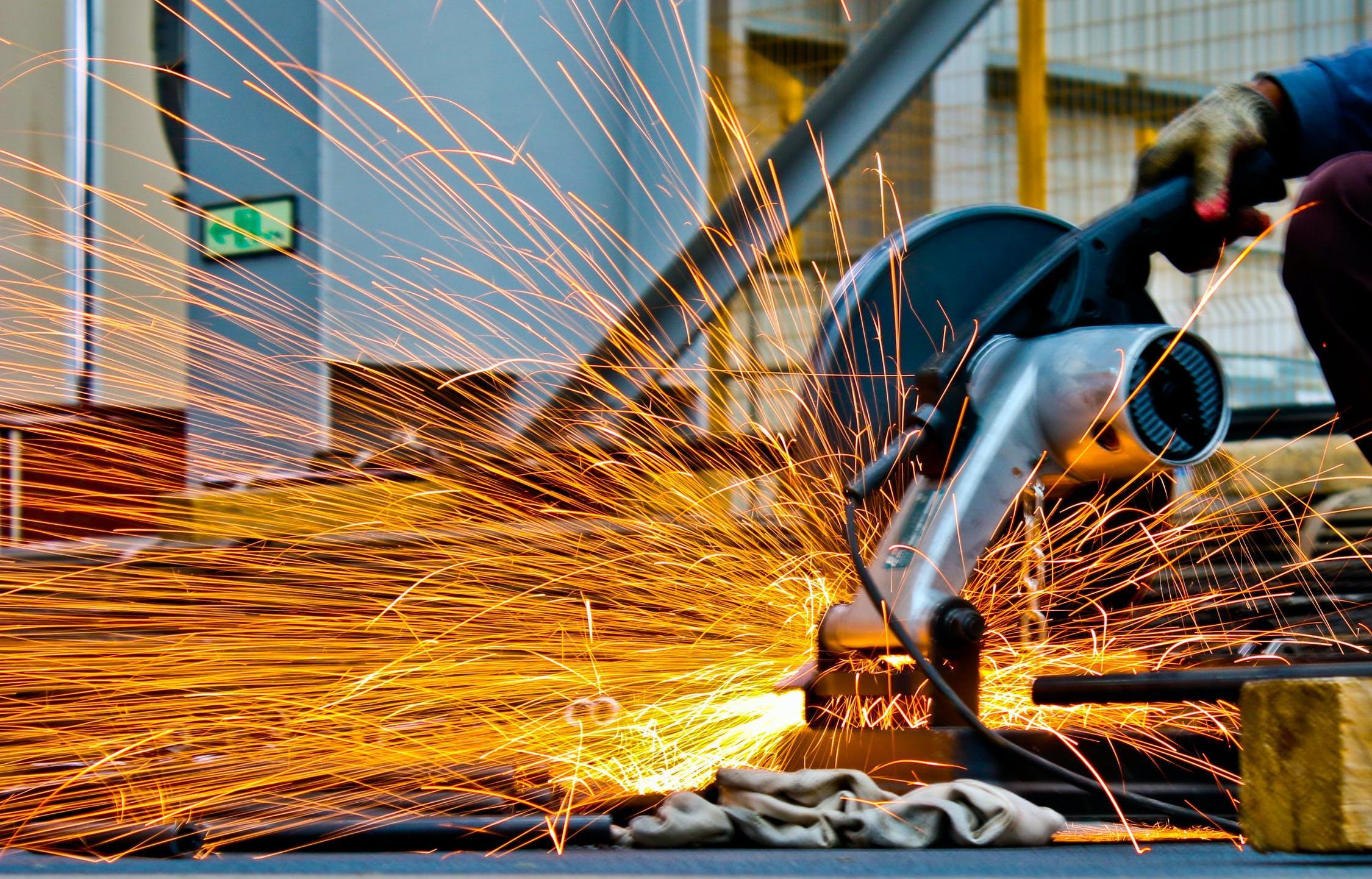 Ученые ТвГТУ представили доклад на международной конференции по металлургическим технологиям - новости Афанасий