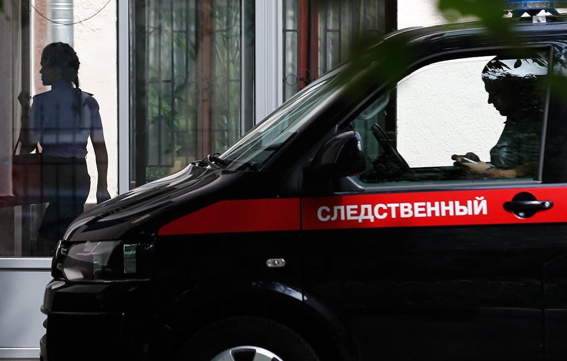 В Твери арестован житель Хакасии, склонявший девочку-подростка к самоубийству - новости Афанасий