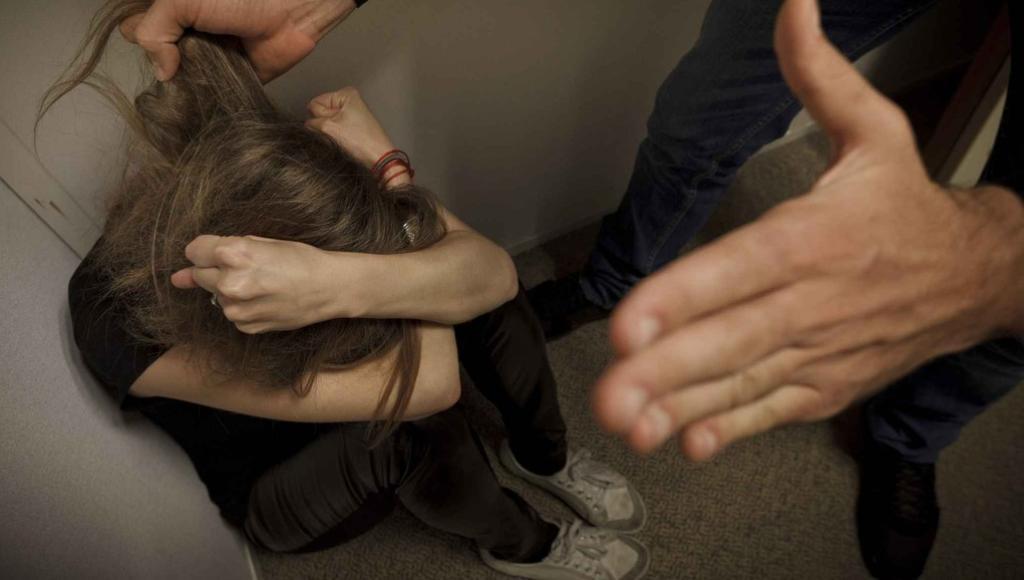 В Твери прокурор просит 23 года колонии для насильника 7-летней девочки - новости Афанасий