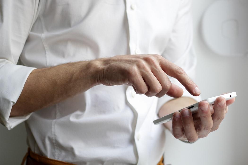 МКБ улучшил функционал мобильного приложения «МКБ Инвест» - новости Афанасий