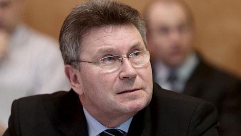 Ректоры ведущих вузов Тверской области отчитались о доходах