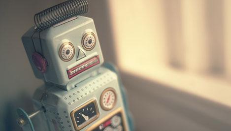 В Твери школьники посоревнуются в создании роботов
