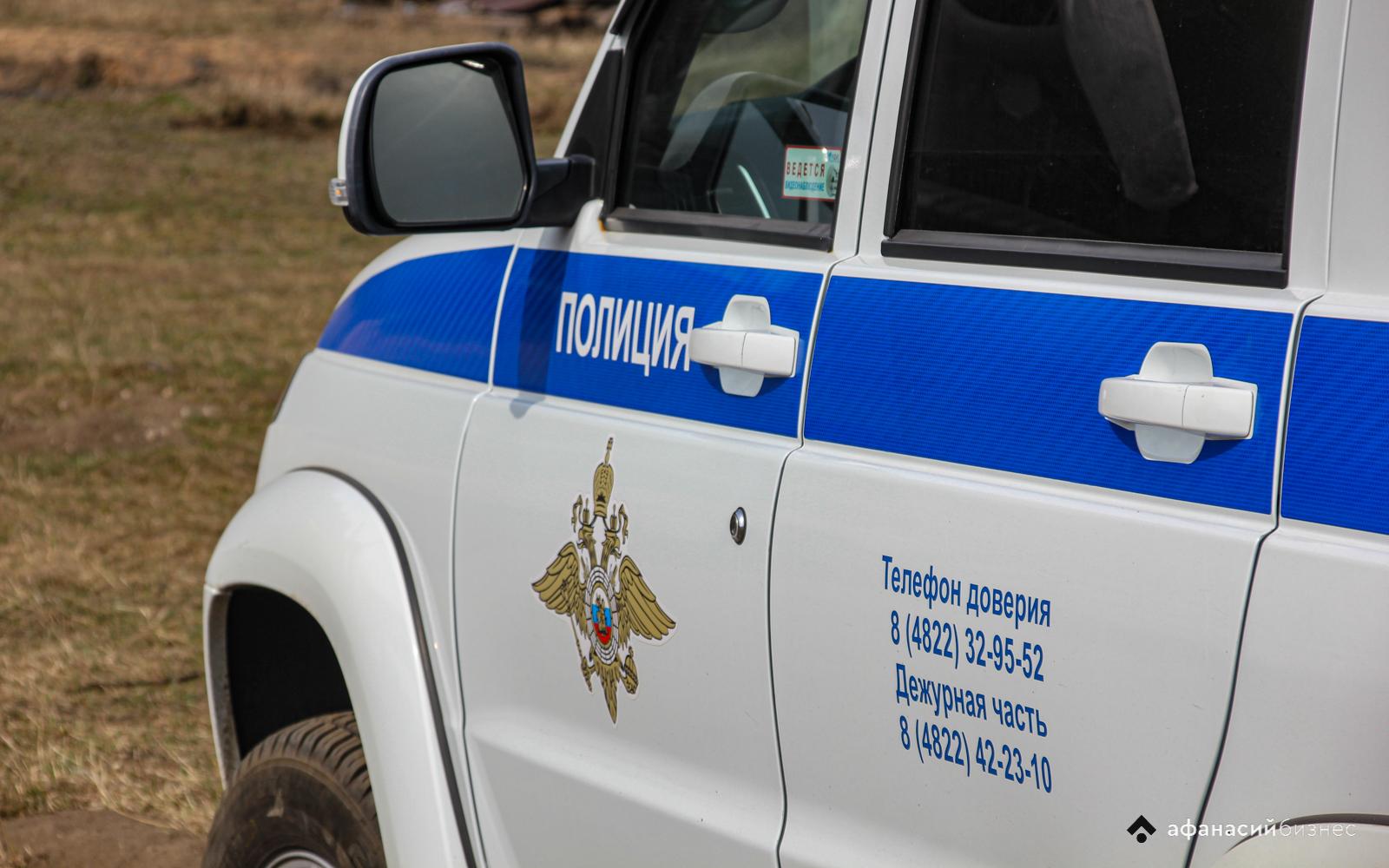Оборудование стоимостью полмиллиона рублей вывез из Ржева в Тверь недовольный расчетом работник пилорамы - новости Афанасий