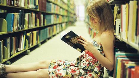 В Твери выберут самую неожиданную книгу и представят более 500 новых изданий
