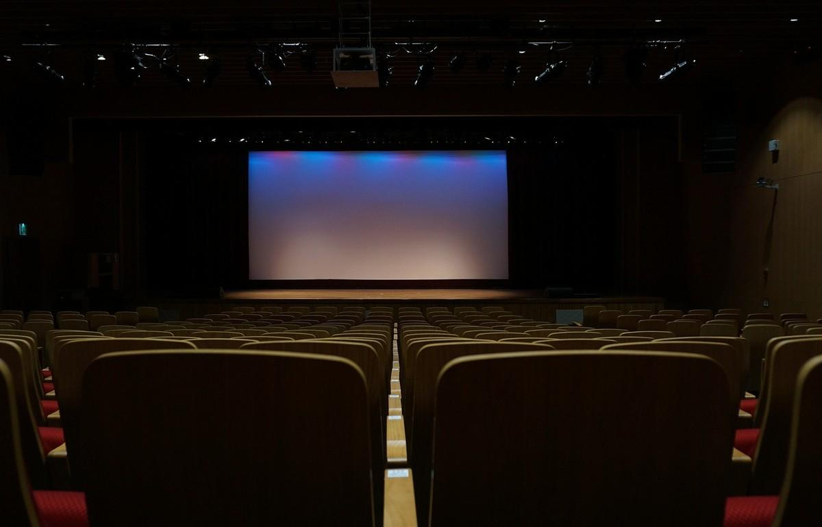 В Твери пройдет фестиваль фантастического кино - новости Афанасий