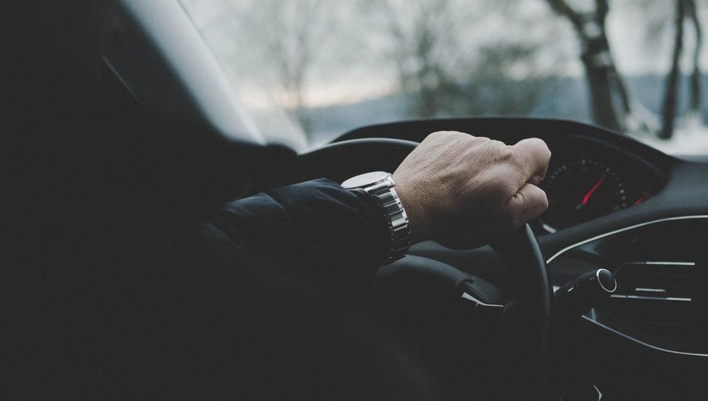 Жителю Тверской области вынесли приговор за пьянство за рулем - новости Афанасий