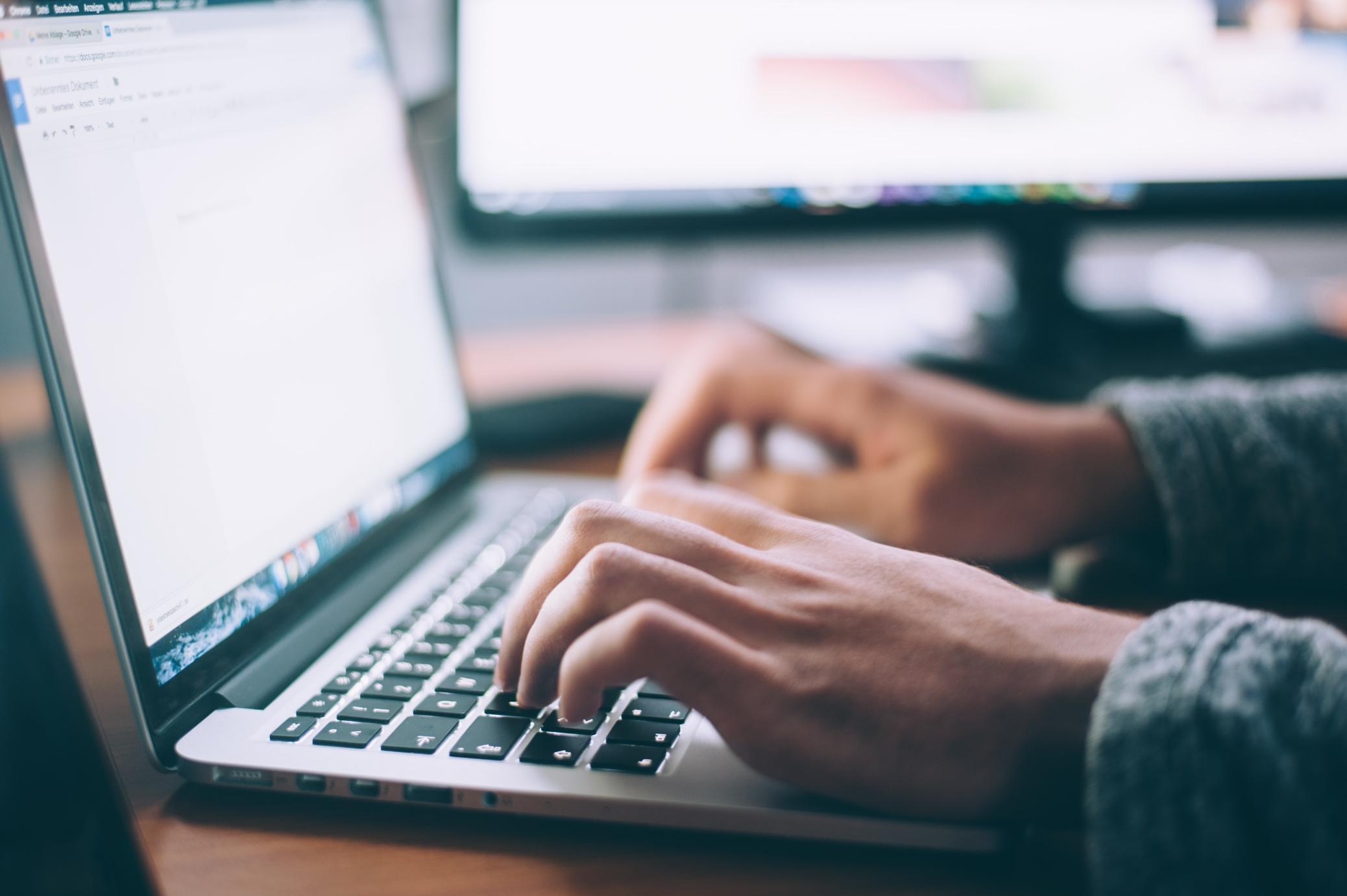 «Бизнес-Портал» банка «Открытие» признан лучшим интернет-банком для бизнеса - новости Афанасий