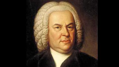 В Твери на баховском фестивале прозвучит музыка барокко