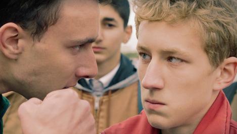 Тролли, Хороший мальчик и Бен Аффлек: что смотреть на выходных в кинотеатрах Твери