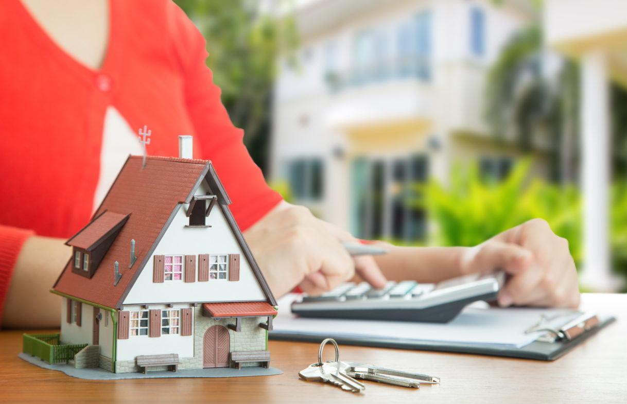 «Росгосстрах» проанализировал выплаты по «коробочным» продуктам страхования жилья - новости Афанасий