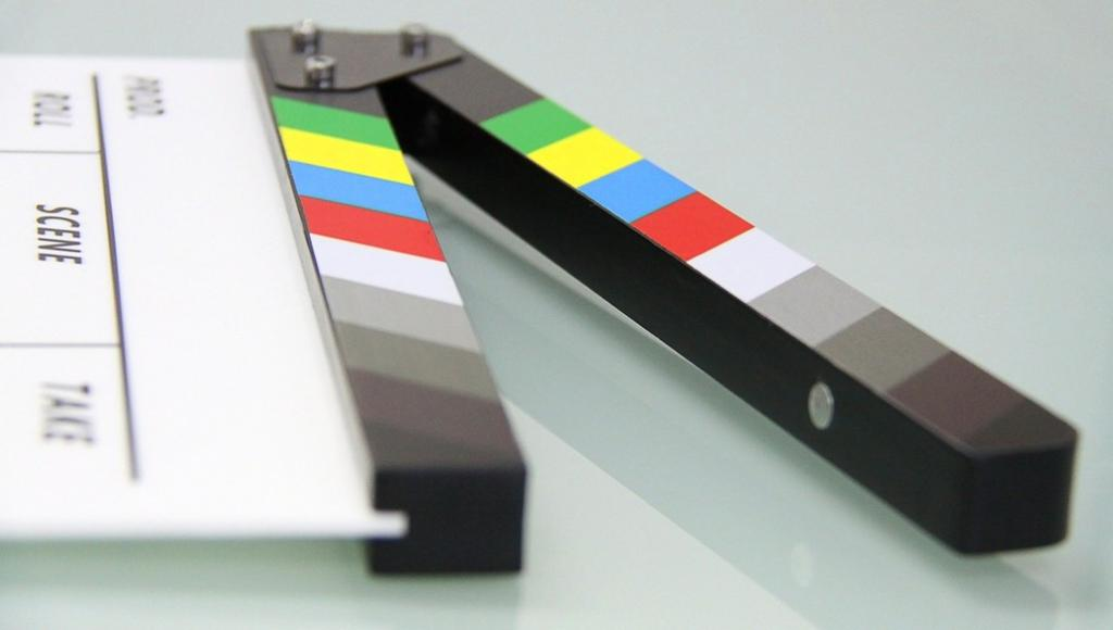 В Твери четыре месяца будут снимать кино - новости Афанасий