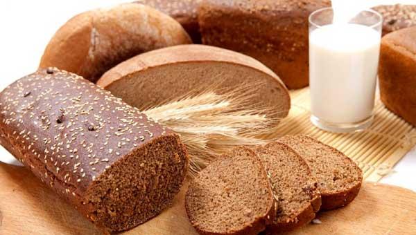 Жителям Твери расскажут о пекарных традициях на Руси