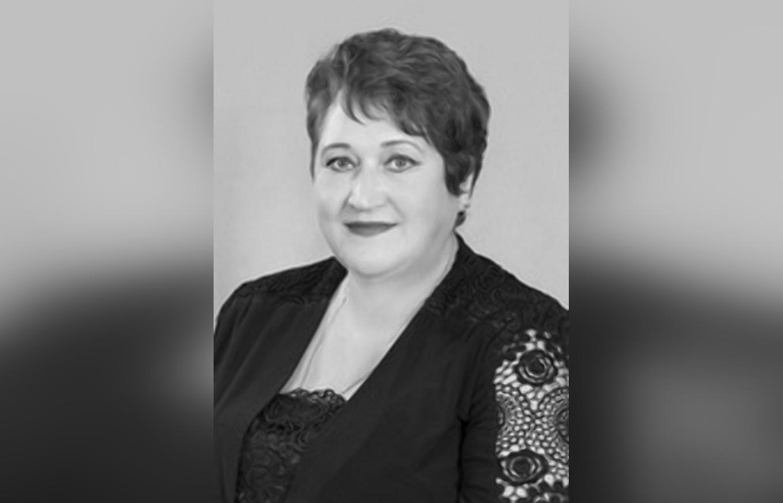 В Твери скоропостижно умер еще один учитель - новости Афанасий