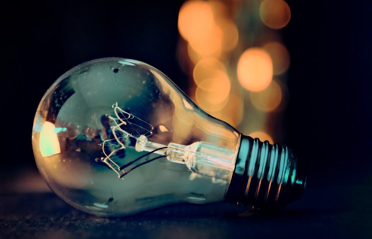Где в Твери и Торжке не будет света с 28 сентября по 2 октября