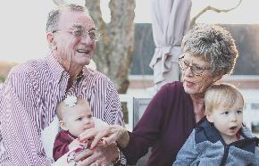 В Пенсионном фонде рассказали, как получить пенсию умерших родственников - новости Афанасий