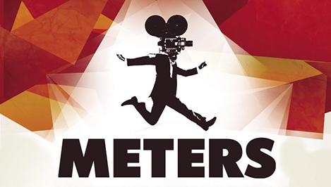 Короткометражный фильм режиссера из Твери Дарьи Фейгиной будет представлен на фестивале METERS / видео