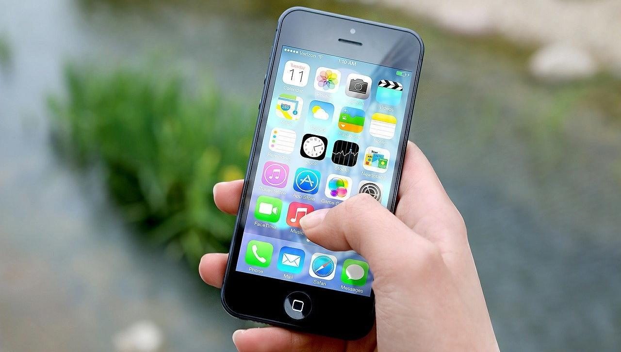 В ФАС определились со списком отечественного ПО для предустановки на смартфоны в России