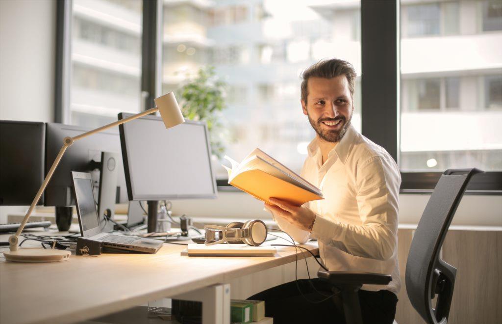 ВТБ запустил новый мобильный банк для предпринимателей - новости Афанасий