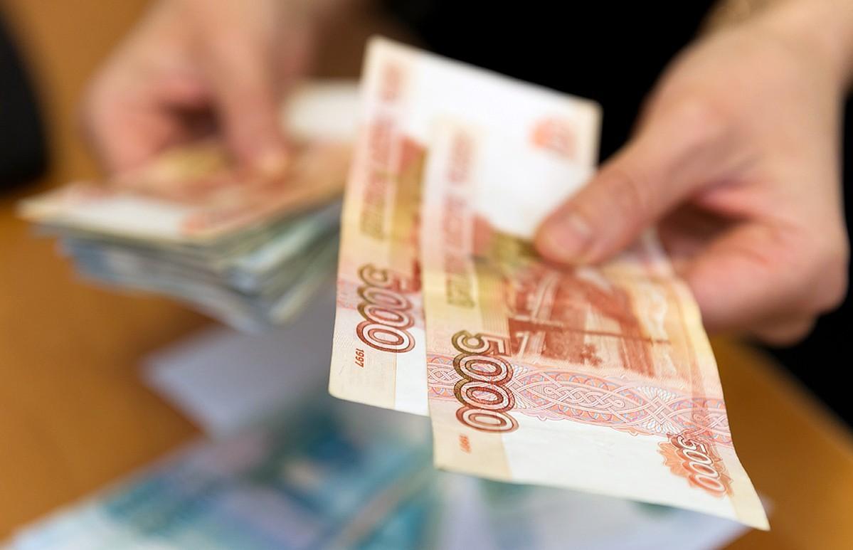 Выплаты и пособия вырастут с 1 февраля 2021 года  - новости Афанасий