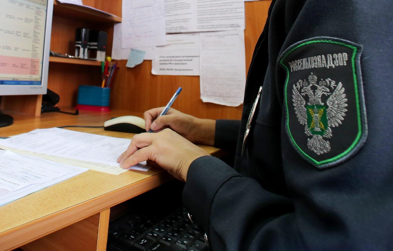 Декларации о соответствии теперь регистрируются по-новому - новости Афанасий