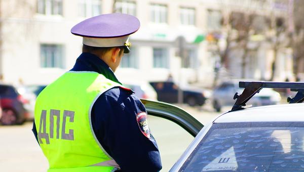 В Калязине Тверской области после ДТП госпитализирован 16-летний пешеход - новости Афанасий