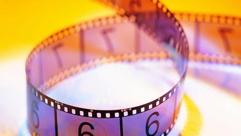 Тверитян приглашают на бесплатный кинопоказ документального фильма «Койяанискаци»