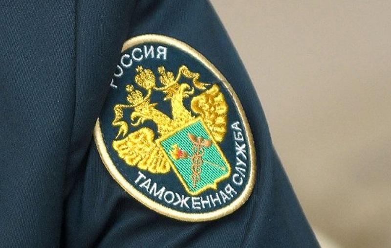 Тверская таможня оштрафовала предпринимателей, которые ввезли в РФ 320 пар обуви
