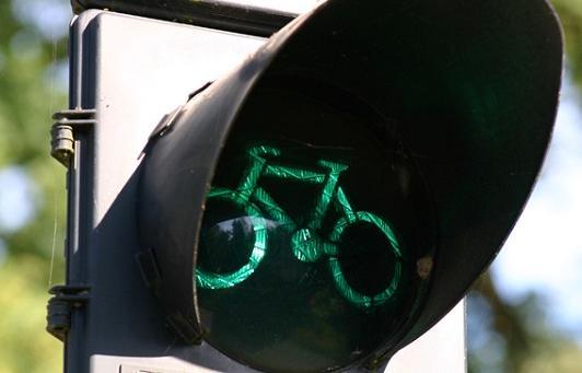 В Твери сбили велосипедиста - новости Афанасий